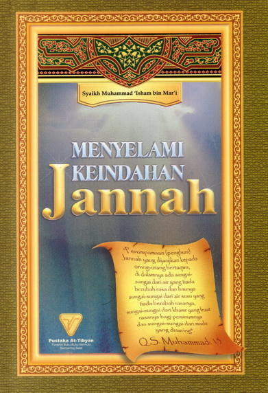 Cover-Jannah_copy